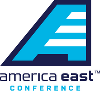 America east conference-2013