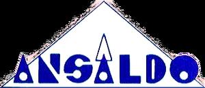 Ansaldo (1994)
