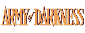 Army-of-darkness-movie-logo