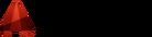 AutoCAD 2014 logo