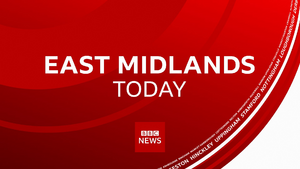 BBC East Midlands Today 2019