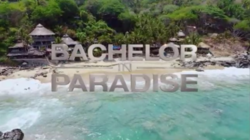 Bachelor in Paradise S4