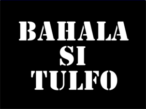 Bahala-Si-Tulfo-Logo-UNTV37-2004