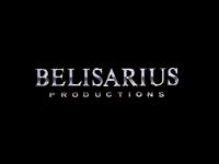 Belisarius 1983 B