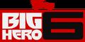 Big Hero 6 Logo 2.png