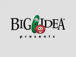 Big Idea Entertainment Logo 2003