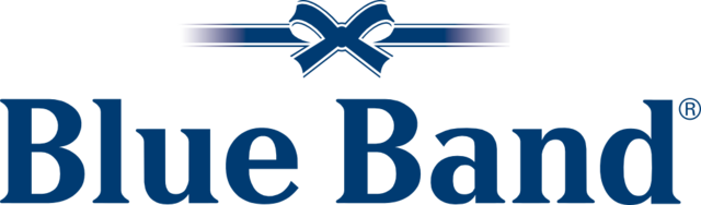 File:Blue Band.png