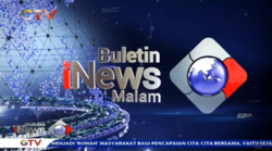Buletin iNews malam (2017-now)