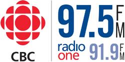 CBEW FM Windsor 2016