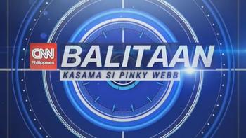 CNN Philippines Balitaan Title Card (2018)