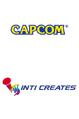 Capcom2010MegaManZeroCollectionDS