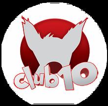 Club 10-0