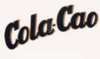 ColaCao1965Logo
