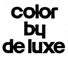 Color-by-de-luxe-72315999