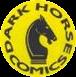 DarkHorse1989