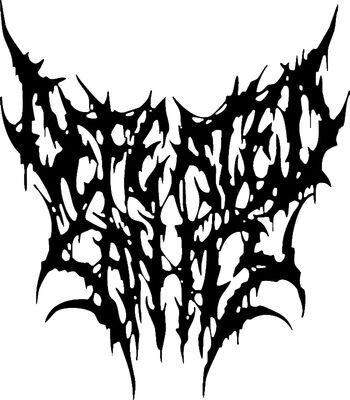 DefeatedSanity logo 03
