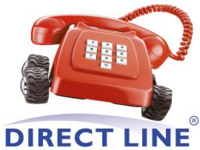 Directline00-06