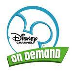 Disney-on-demand-luxury-new-disney-channel-demand-logo-to-pin-on-of-disney-on-demand