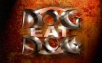 Dogeatdog logo
