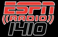 ESPN 1410 WPOP
