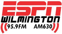 ESPN WMFD 95.9 FM AM 630