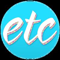 ETC PH Logo