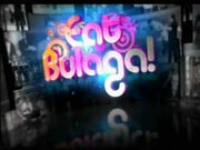 Eat Bulaga 2016