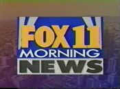 FOX11MORNINGNEWS94