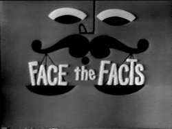 FaceFacts
