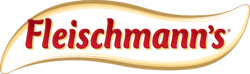 Fleischmann's logo