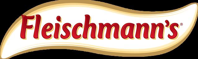 File:Fleischmann's logo.png