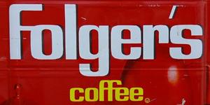 Folgers 1975