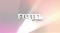 Foxtelorig2016