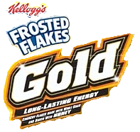 File:FrostedFlakesGold.png