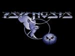 Full GamePlayToy Story Sega Megadrive- Genesis.mp4 snapshot 00.00.34 2015.05.04 11.27.26