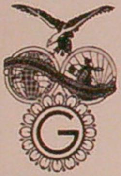 Gaumont1930