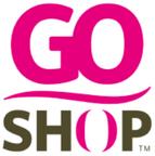Go Shop