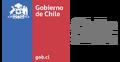 Gobierno ChileEnMarcha color