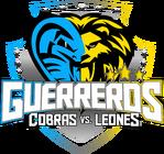 Guerreros2018newseason