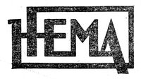 Hema 1926