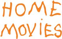 HomeMovieswordmark
