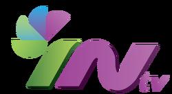 INtv logo (2017)