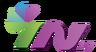 INTV (Indonesia)
