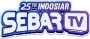 Indosiar 25 Tahun Sebar TV