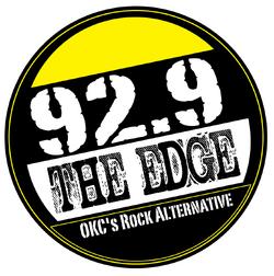 K225BN 92.9 The Edge