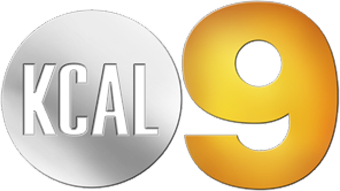 File:KCAL 9 logo.png