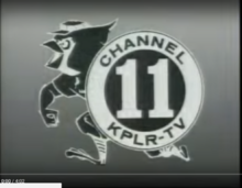 KPLR 1959