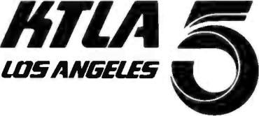 File:KTLA 1981.jpg