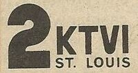 KTVI 1973 2