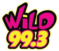 KWLZ Wild 99.3